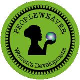 Peopleweaver - women's development programs