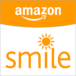Peopleweaver Amazon-Smile