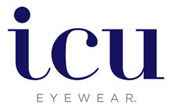 Peopleweaver sponsor - ICU Eyewear