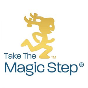 Take The Magic Step Foundation & Peopleweaver