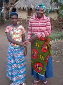 Peopleweaver Tuunagane Micro-Finance (Kyangwali Refugee Settlement, Uganda)